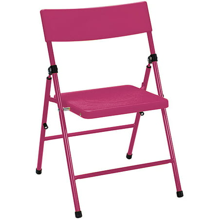Safety 1st Kids Folding Chair Multiple Colors Walmart Com Walmart Com