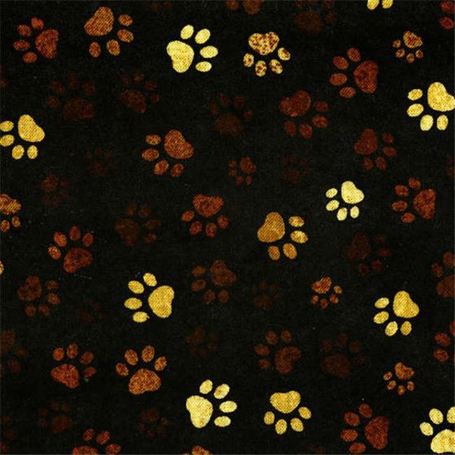Plant Pattern Covers Muddy Paws Plant Pattern Covers, Extra Large