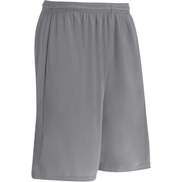 Champro CLUTCH Z-Cloth, DRI-GEAR Youth Basketball Shorts