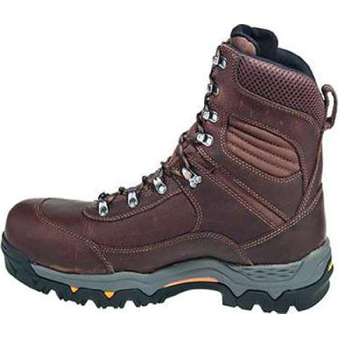 Ariat WorkHog Trek Composite Toe Waterproof Insulated Work Boot
