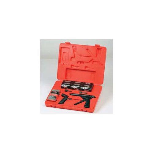 The Main Resource TI831 Mushroom Plug Kit With 65 Inserts