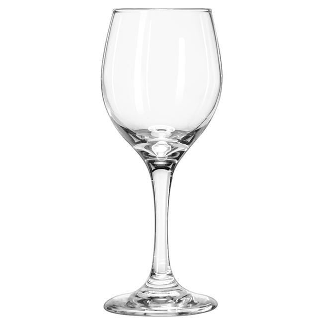 Perception Wine 8oz