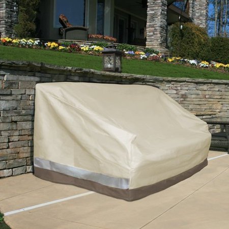 Freeport Park Weather Resistant Sofa Cover