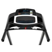 NordicTrack C500 Folding Treadmill, iFit Coach Compatible