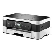 Brother Business Smart MFC-J4620DW - multifunction printer (color)