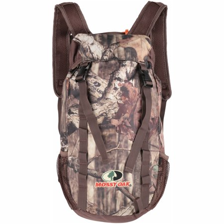 Mossy Oak ® Bur Archers Pack