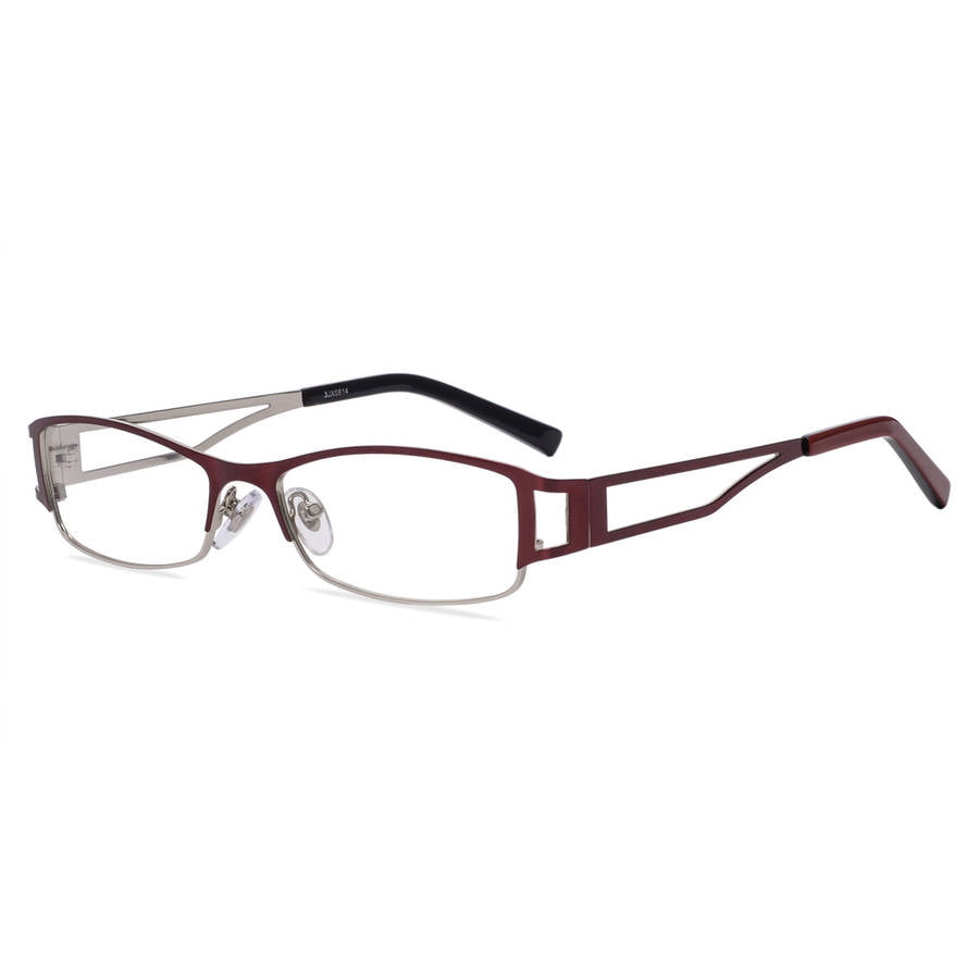 43e4be337d42 Designer Looks for Less - Petites Womens Prescription Glasses ...