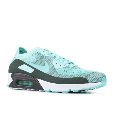 new styles 8e78a f4de1 Nike - Men - Air Max 90 Ultra 2.0 Flyknit - 875943-301 ...