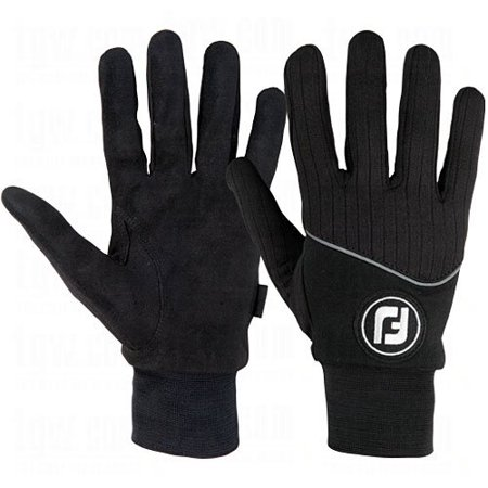 FootJoy WinterSof Golf Gloves ( Pair) Footjoy Wintersof Golf Glove