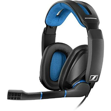 Sennheiser 507079 Gsp300 Gaming Headset