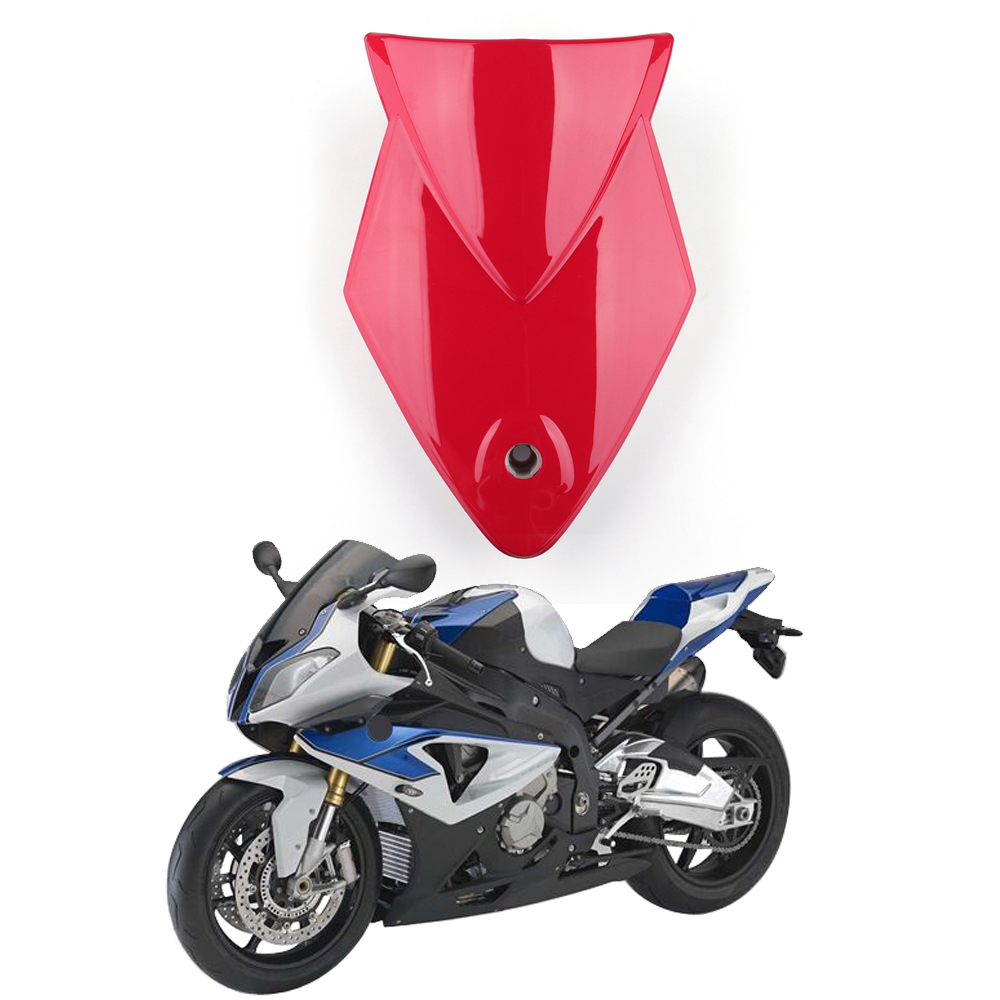 Areyourshop Rear Seat Cover cowl For BMW S1000RR 2009-2014