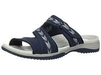 4e556529fa38 Dr. Scholl s Shoes Women s Day Slide Sandal