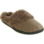 women's slippers - walmart
