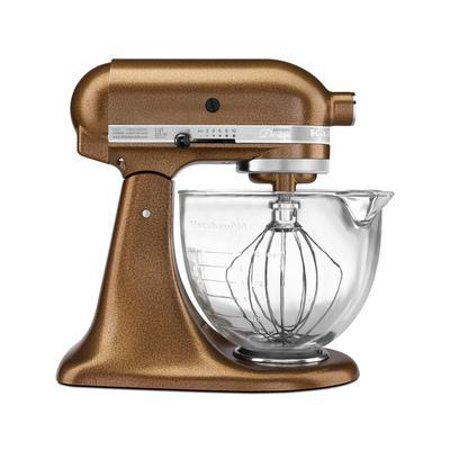 Kitchenaid ksm155 5 qt stand mixer - Walmart kitchen aid stand mixer ...