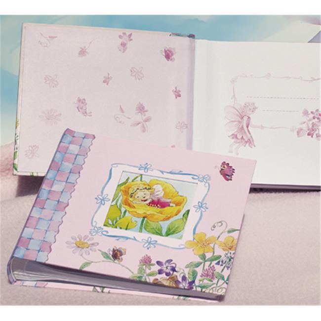 Lissom Design 27111 Small Photo Album - SD