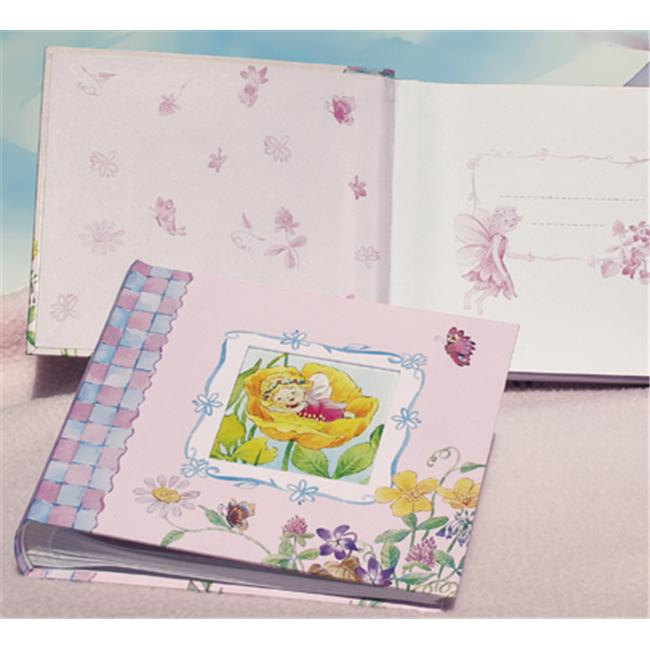Lissom Design 27111 Small Photo Album - SD