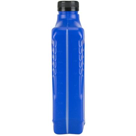 Super Tech SAE 30 Bar and Chain Oil, 1 Quart Bottle