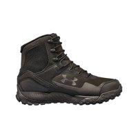 Men's Under Armour Valsetz RTS 1.5 Boot