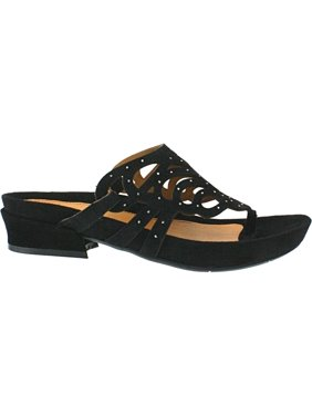 Earth Spirit Womens Es Sandals