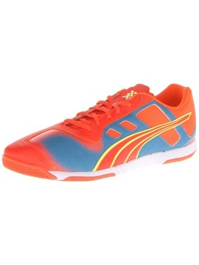 énorme réduction 97fbf e6e1f PUMA Mens Shoes - Walmart.com