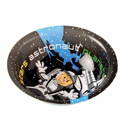 Dollaritemdirect SPACE BOWLS, SOLD BY 14 DOZENS