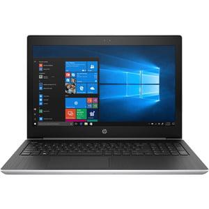 HP ProBook 455 G5 15.6