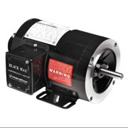 Vector Motor, Marathon Motors, 56H17T5302