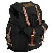 Outback Trading Handbag Unisex-Adult Overlander Satchel Buckle 7500