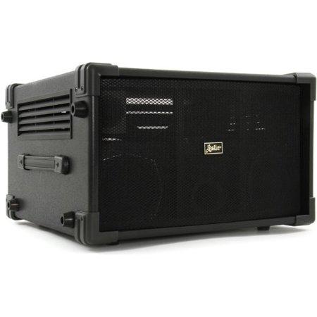Leslie 2101 mkII Keyboard Amplifier