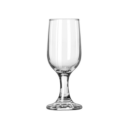 Libbey 3792 Embassy 2 Oz Brandy Glass - 12 / CS