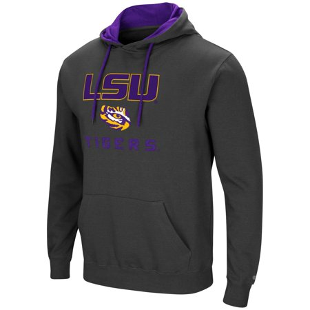 - LSU Tigers NCAA
