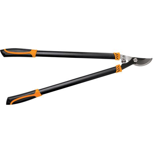 "Fiskars 8"" Wavy Blade Hedge Shears"
