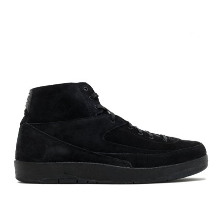 4f9e57d0f47 Air Jordan - Men - Air Jordan 2 Retro Decon - 897521-010 - Size 10 ...