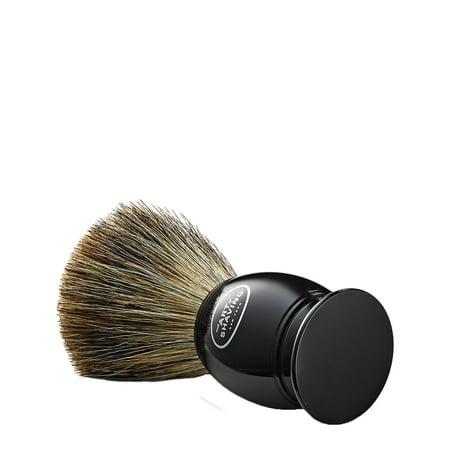 Best The Art Of Shaving Badger Brush, Black deal