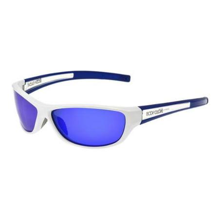 1ff5b7ee15 Body Glove - Body Glove  Aggro  Polarized Sunglasses - Walmart.com