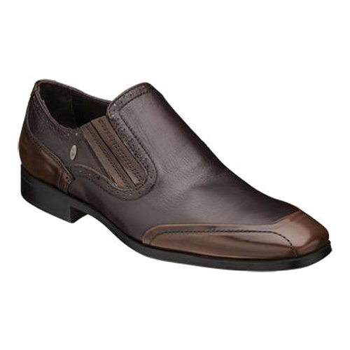 Men's Bacco Bucci Girardi by