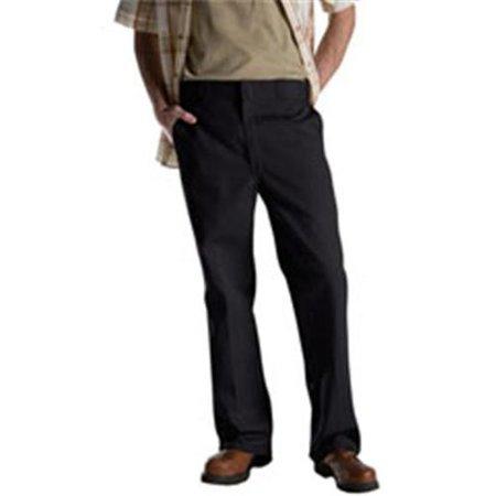 Dickies Mens Original 874® Work Pant