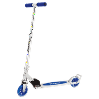 Razor Authentic A3 Kick Scooter (Blue)