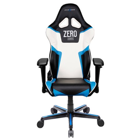 Incredible Dxracer Oh Rv118 Nbw Zero High Back Gaming Chair Carbon Look Andrewgaddart Wooden Chair Designs For Living Room Andrewgaddartcom