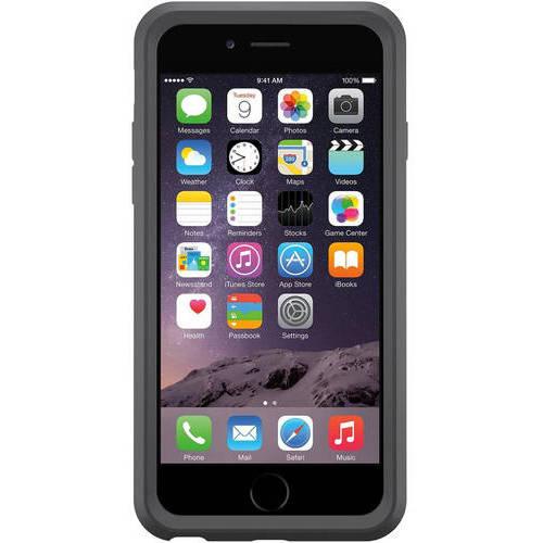 OtterBox Symmetry Case for Apple iPhone 6/6s Plus