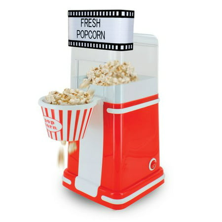 Smart Planet Movie Theater Popcorn Popper