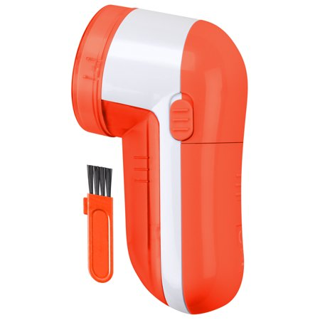 Battery Operated Fabric Shaver Electric Lint