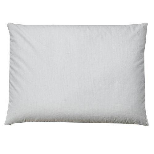 "20"" x 15"" Sobakawa Buckwheat Pillow Standard, Ship from U..."