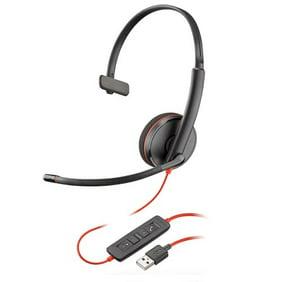 Jabra Pro 920 Mono Wireless Headset W Ambient Noise Reducing Speakers 10 Pack Walmart Com Walmart Com