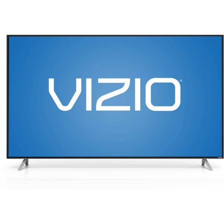 VIZIO M65-C1 65″ 4K Ultra HD 2160p 240Hz Full-Array LED Smart HDTV (4K x 2K) – Refurbished