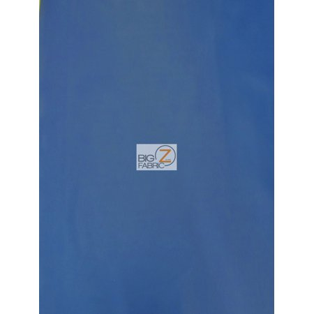 Upholstery Vinyl Kit - AquaGuard™ Marine Vinyl - Auto/Boat - Upholstery Fabric / Royal Blue / Sold By The Yard