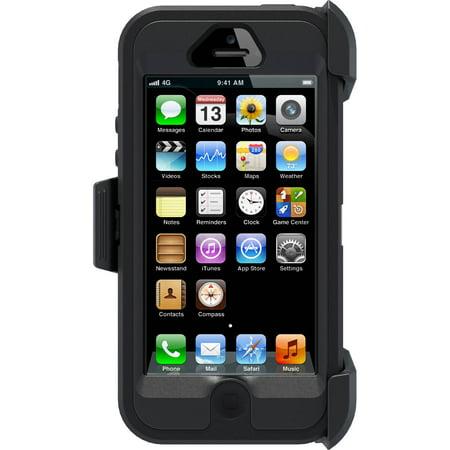 iphone 5 otterbox case defender series. Black Bedroom Furniture Sets. Home Design Ideas