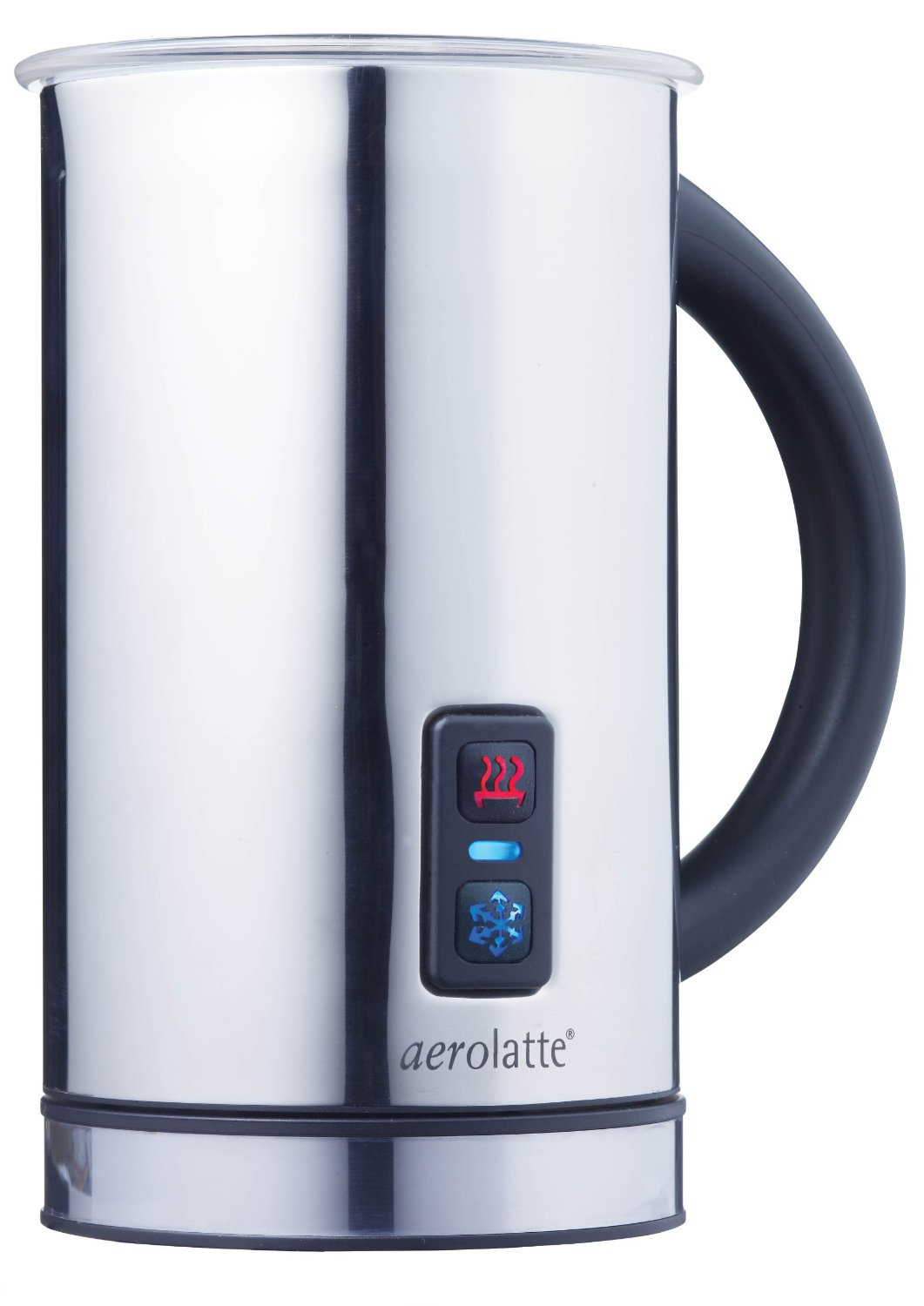 Aerolatte Compact Milk Frother - Electric