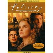 Felicity: Season 1 (DVD)