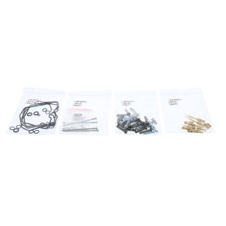 New Carburetor Rebuild Kit 26-1683 for Kawasaki ZR 550 B
